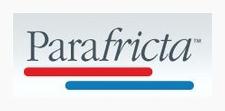 Parafricta Logo